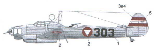 Força Aérea Austríaca (1937)