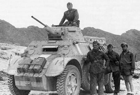¿Partida de Mid esta semana (31-3-14)? 345-AutoblindoAB41_tunisia